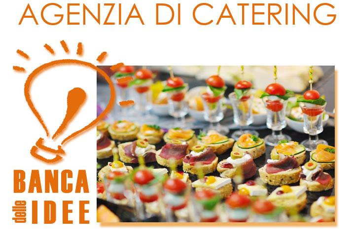 Idea_agenzia_catering