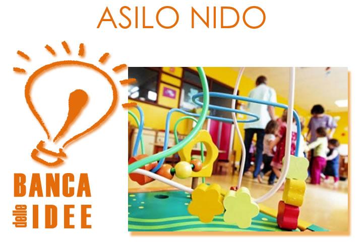 Idea_asilo_nido