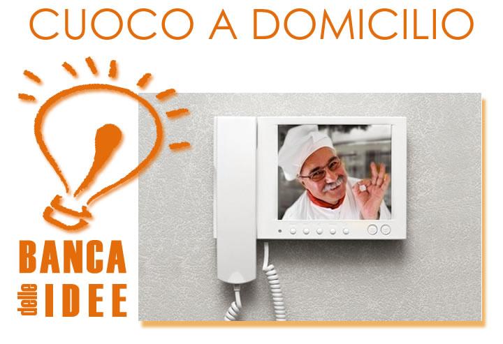 Idea_cuoco_a_domicilio