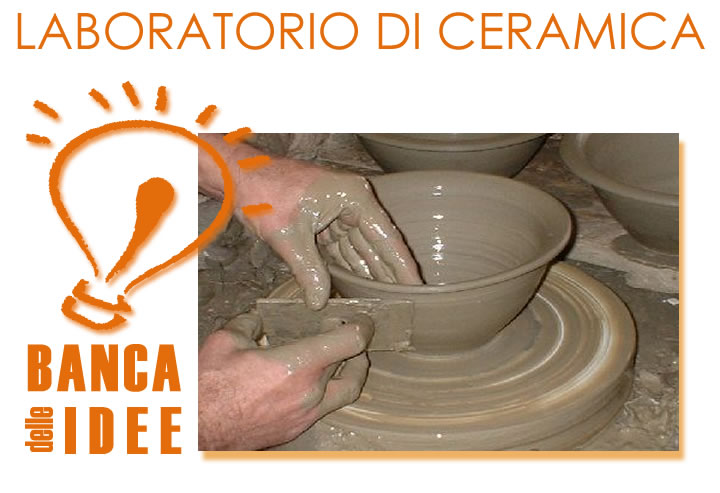 Idea_laboratorio_ceramica