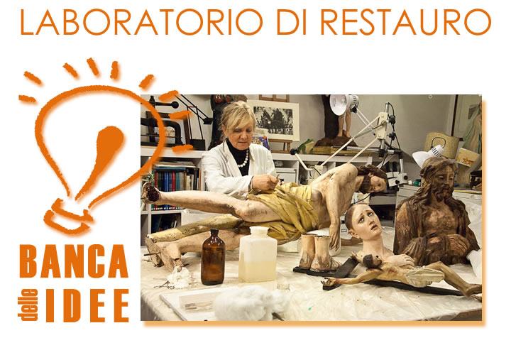 Idea_laboratorio_restauro