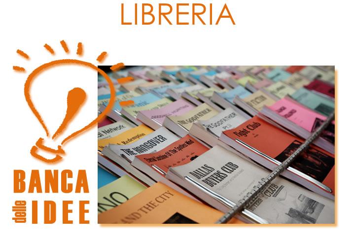 Idea_libreria