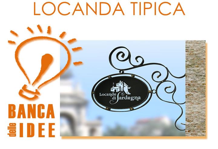 Idea_locanda_tipica