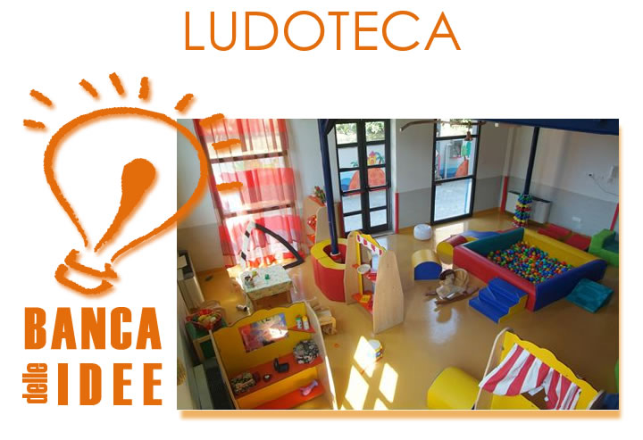Idea_ludoteca