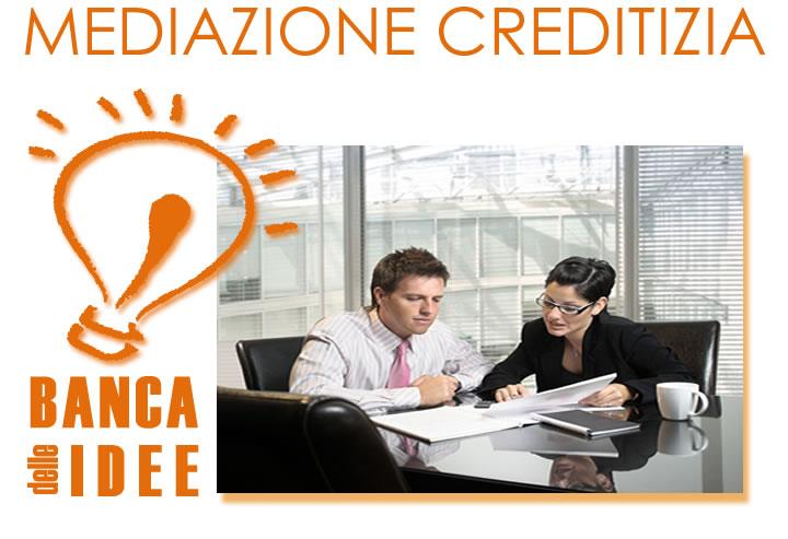 Idea_mediazione_creditizia