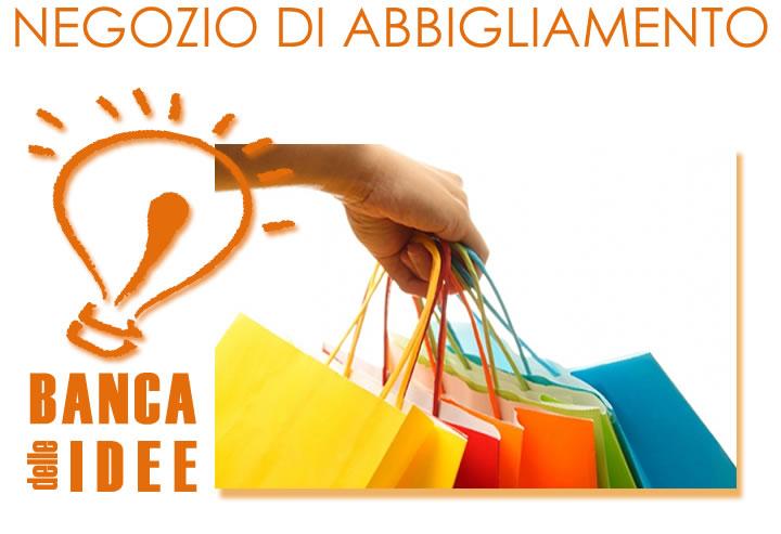 Idea_negozio_abbigliamento