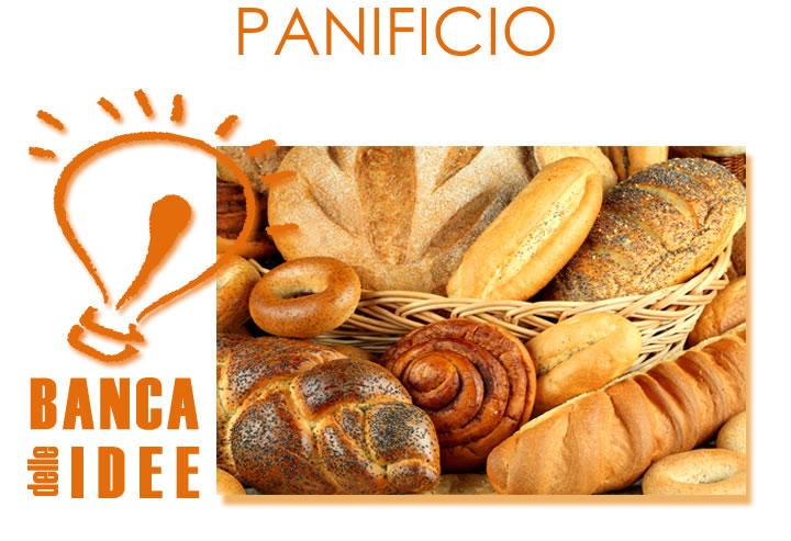 Idea_panifico