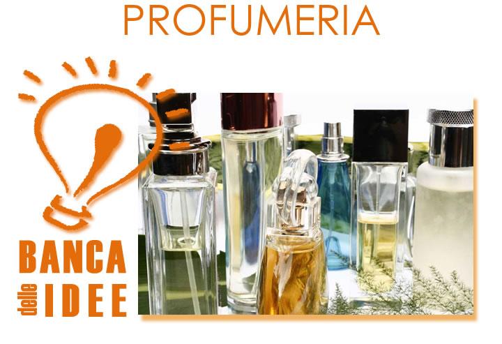 Idea_profumeria