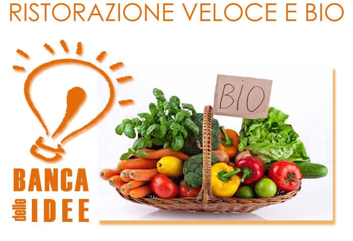 Idea_ristorazione_veloce