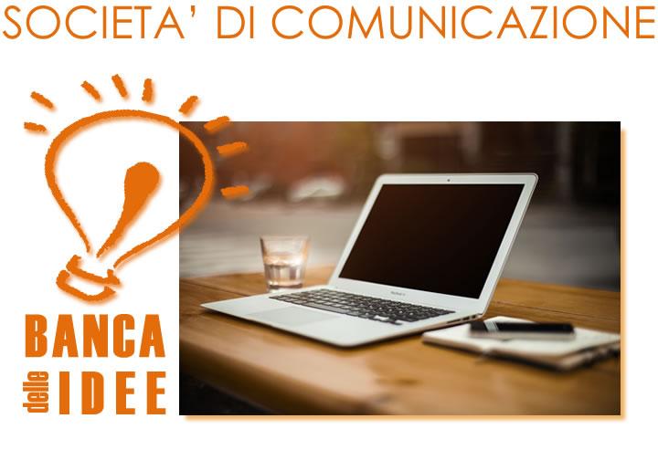 Idea_società_comunicazione