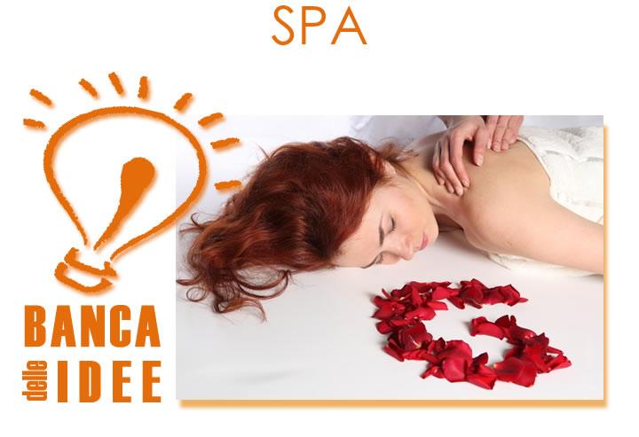 Idea_spa