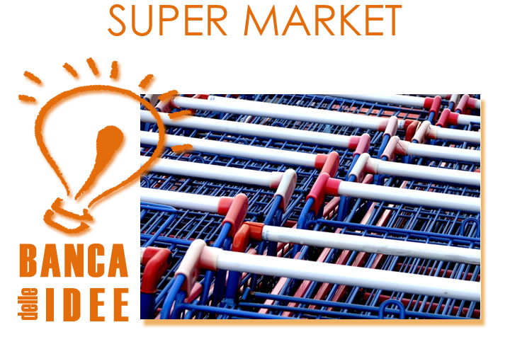 Idea_super_market