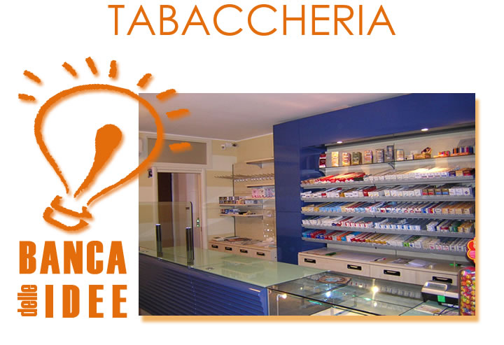 Idea_tabaccheria