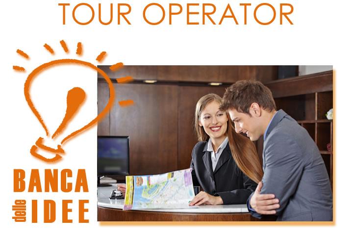 Idea_tour_operator
