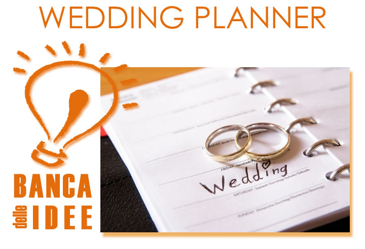 Idea_wedding_planner