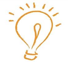 banca-idee-img2