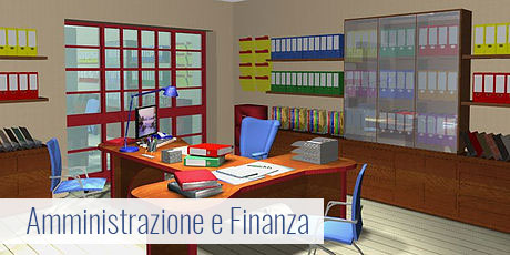 management-img