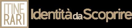 logo-itinerari-login
