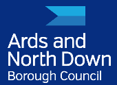 Ards_and_North_Down_Borough_Council_-_2016-05-30_09.24.57