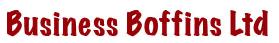 Business_Boffins_-_2016-05-30_09.27.14