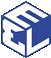 EL_Logo-_1.fw