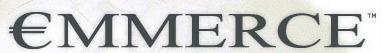 Emmerce_logo