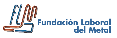 Fundación_Laboral_del_Metal_-_2016-05-30_12.06.53