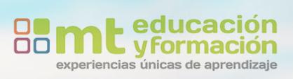 Grupo_mt_-_Gestión_Integral_en_Educación_-_2016-05-30_12.17.37