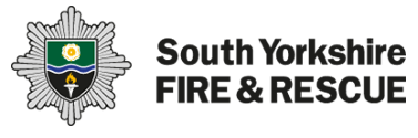 Home_-_South_Yorkshire_Fire_and_Rescue_-_2016-05-30_10.44.26