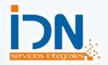 IDN_Servicios_Integrales_-_2016-05-30_12.04.35