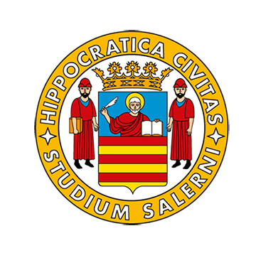 Logo-Unisa