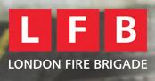 London_Fire_Brigade_-_2016-05-30_10.36.53