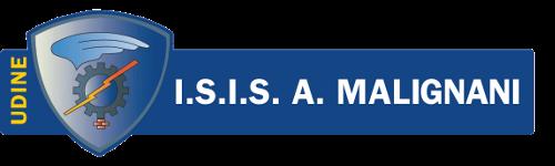 MALIGNANI_logo_TR