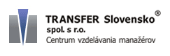 TRANSFER_Slovensko