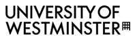 University_of_Westminster,_London_-_2016-05-30_10.12.27