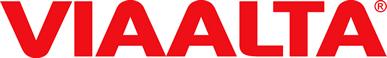 VIA_ALTA_logo_barva1