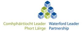 Waterford_Leader_Partnership_-_2016-05-30_13.49.41