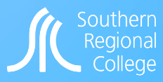 Welcome_to_Southern_Regional_College_Further_and_Higher_Education_-_2016-05-30_10.47.24