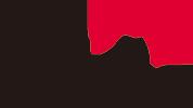 albaleasing-logo