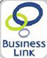 business_link.fw