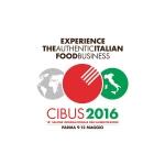 cibus2016_ita