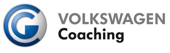 coaching-vw-logo