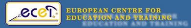 european_centre_for_education_training_bg1