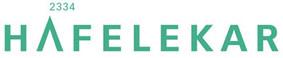 hafelekar_logo1
