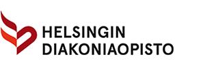 logo-helsingin