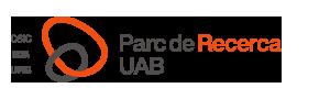 logo-pdr-uab