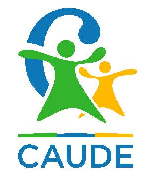 logo_caude_transp_pequeo