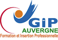 partner_interni_gip