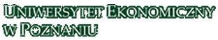 poznan_university_of_economics1.fw