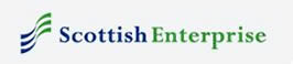 scottish_enterprise1